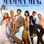 Momma-Mia!-2008-DVD-Cover