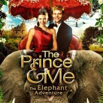 Prince-And-Me-4-Elephant-Adventure-2010-DVD-Cover
