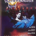 Riverdance-1996-DVD-Cover