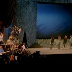 Riverdance-1996-ScreenShot-09