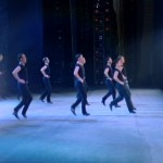Riverdance-1996-ScreenShot-13