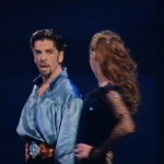 Riverdance-1996-ScreenShot-22