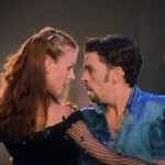 Riverdance-1996-ScreenShot-23