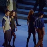 Riverdance-1996-ScreenShot-27