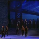 Riverdance-1996-ScreenShot-31