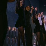 Riverdance-1996-ScreenShot-57