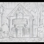 Storyboards-Of-The-Cat-Returns-ScreenShot-01