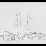 Storyboards-Of-The-Cat-Returns-ScreenShot-06