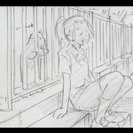 Storyboards-Of-The-Cat-Returns-ScreenShot-07