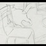 Storyboards-Of-The-Cat-Returns-ScreenShot-08