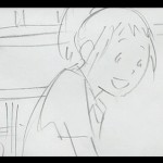 Storyboards-Of-The-Cat-Returns-ScreenShot-10