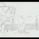 Storyboards-Of-The-Cat-Returns-ScreenShot-14