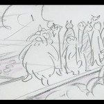 Storyboards-Of-The-Cat-Returns-ScreenShot-15