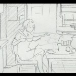 Storyboards-Of-The-Cat-Returns-ScreenShot-19