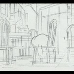 Storyboards-Of-The-Cat-Returns-ScreenShot-20