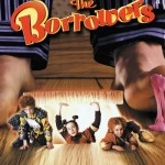 The-Borrowers-1997-Poster
