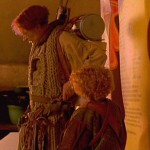 The-Borrowers-1997-ScreenShot-08