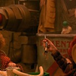 The-Borrowers-1997-ScreenShot-10