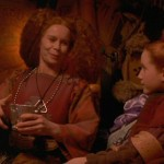 The-Borrowers-1997-ScreenShot-11