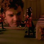 The-Borrowers-1997-ScreenShot-13
