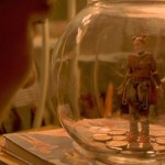 The-Borrowers-1997-ScreenShot-14