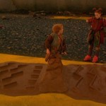 The-Borrowers-1997-ScreenShot-16