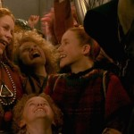 The-Borrowers-1997-ScreenShot-41