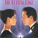 The-Cutting-Edge-1992-DVD-Cover