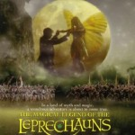 The-Magical Legend-of-the-Leprechauns-1999-Poster