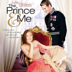 The-Prince-and-Me-2004-DVD-Cover