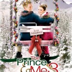 The-Prince-and-Me-Royal-Honeymoon-2008-DVD-Cover