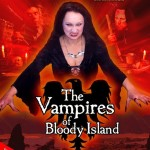 The-Vampires-of-Bloody-Island-2009-DVD-Cover