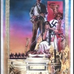 indiana-jones-and-the-raiders-of-the-lost-ark-poster