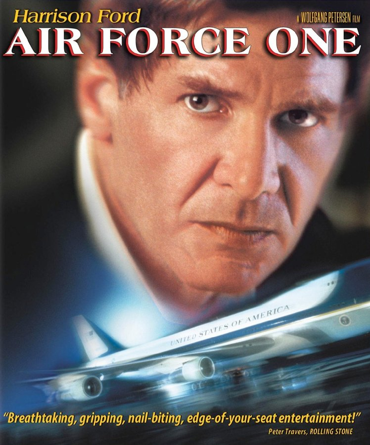 Air-Force-One-1997-Blu-Ray-Cover
