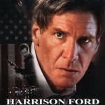 Air-Force-One-1997-Poster