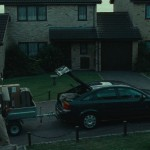 Harry-Potter-and-the-Deathly-Hallows-Part-1-ScreenShot-02