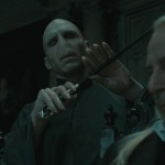 Harry-Potter-and-the-Deathly-Hallows-Part-1-ScreenShot-07