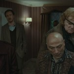 Harry-Potter-and-the-Deathly-Hallows-Part-1-ScreenShot-11