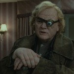 Harry-Potter-and-the-Deathly-Hallows-Part-1-ScreenShot-12