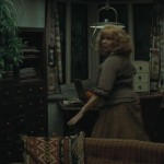 Harry-Potter-and-the-Deathly-Hallows-Part-1-ScreenShot-15