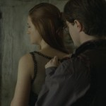 Harry-Potter-and-the-Deathly-Hallows-Part-1-ScreenShot-21