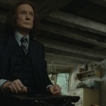 Harry-Potter-and-the-Deathly-Hallows-Part-1-ScreenShot-22