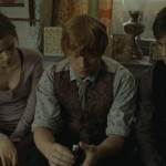 Harry-Potter-and-the-Deathly-Hallows-Part-1-ScreenShot-23