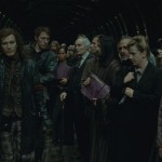 Harry-Potter-and-the-Deathly-Hallows-Part-1-ScreenShot-33