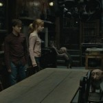 Harry-Potter-and-the-Deathly-Hallows-Part-1-ScreenShot-34