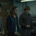 Harry-Potter-and-the-Deathly-Hallows-Part-1-ScreenShot-35