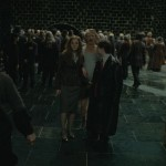 Harry-Potter-and-the-Deathly-Hallows-Part-1-ScreenShot-39