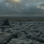 Harry-Potter-and-the-Deathly-Hallows-Part-1-ScreenShot-45