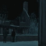 Harry-Potter-and-the-Deathly-Hallows-Part-1-ScreenShot-48