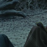 Harry-Potter-and-the-Deathly-Hallows-Part-1-ScreenShot-50